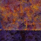 0797 Abstract Thought by chownb