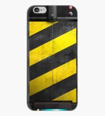 Ghost Trap Phone Case iPhone Case