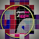 Jumbo Jiggle by pinksoul
