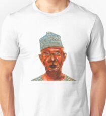 Mr D Unisex T-Shirt