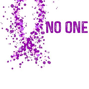 In This Family No One Fights Alone - Pancreatic Cancer by EcoKeeps