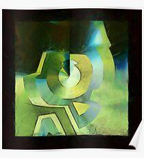 abstract 13 (DaP) Poster