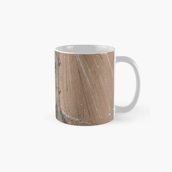 Weak Classic Mug