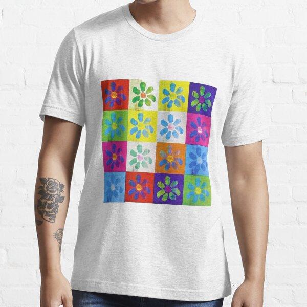 James Essential T-Shirt