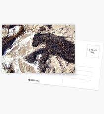 Epona Postcards