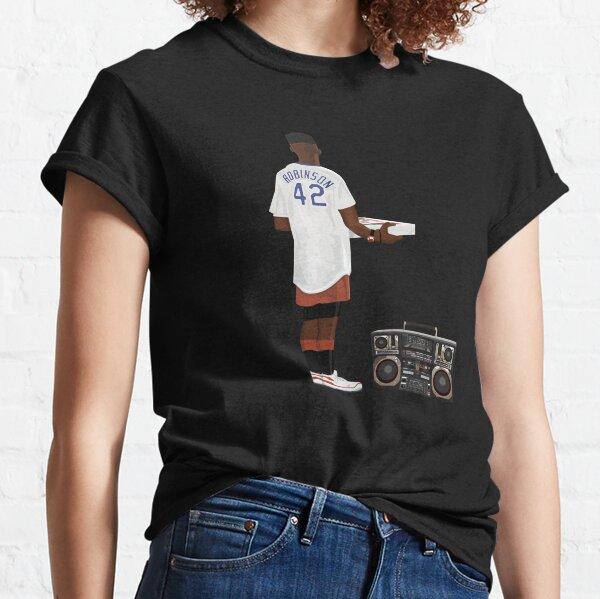 Faites la bonne chose - Mookie T-shirt classique