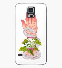 Main Coque et skin Samsung Galaxy