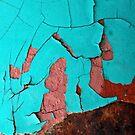 .....from the ground up..... by Lynne Prestebak