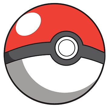 insignia de pokeball de unknownurl