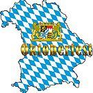 Bavaria Oktoberfest by PCollection