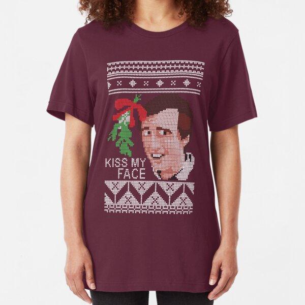 Ladies JUST SACK PAT Alan Partridge inspired t-shirt British comedy retro tee