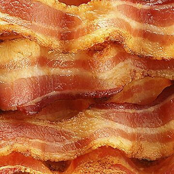 BACON by IMPACTEES