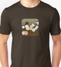 There's an app for that Power Corruption and Lies Unisex T-Shirt