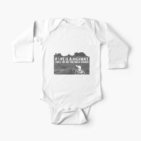 TooLoud Remember Veterans Baby Romper Bodysuit