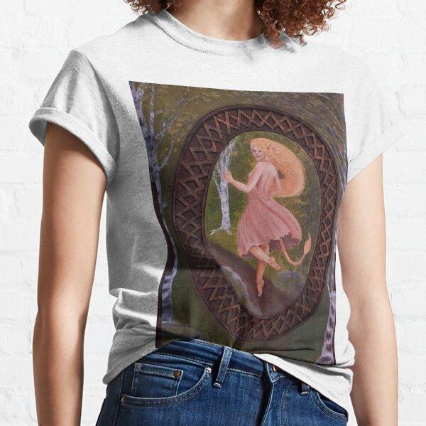 Huldra Classic T-Shirt