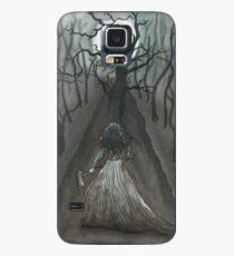 Muddy Case/Skin for Samsung Galaxy