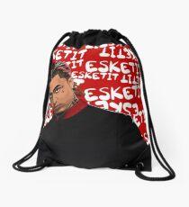 LIL PUMP Drawstring Bag