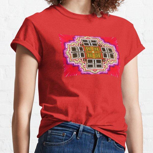 My First Big Bang Camiseta clásica