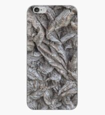 Willow Bark iPhone Case