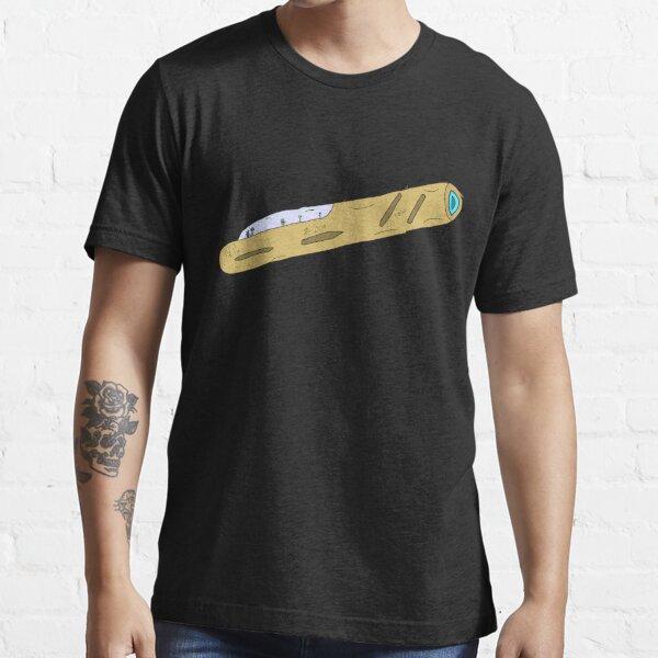 oumuamua Essential T-Shirt