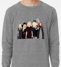 Witches 2.0 Lightweight Sweatshirt