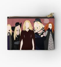 Witches 2.0 Studio Pouch