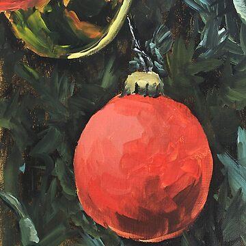 Ornamental by Susan1964