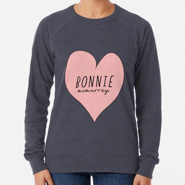 Bonnie McMurray Letterkenny Lightweight Sweatshirt