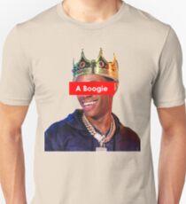 A Boogie Unisex T-Shirt