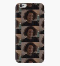 Broad City Ilana iPhone Case