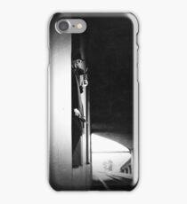 Pseudo steampunk  iPhone Case/Skin
