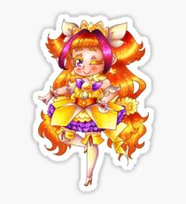 Cure Twinkle Sticker