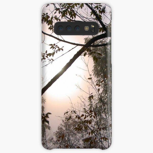 Breaking Dawn Samsung Galaxy Snap Case
