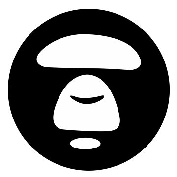 bAPe monkey by 23jd45