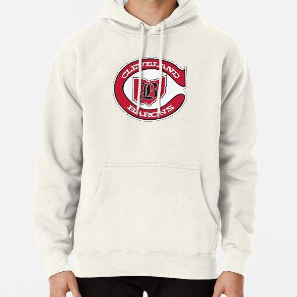 Hooded Sweatshirt Make Hockey Violent Again MAGA Hockey Player Hood Hoodie Style Red Shirt Gift