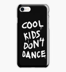 Zayne T - 2 iPhone Case/Skin