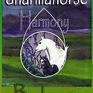 Harmony & Balance by dharmahorse