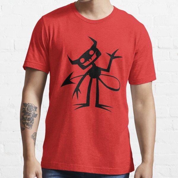 Hi! I'm Skippy! Essential T-Shirt