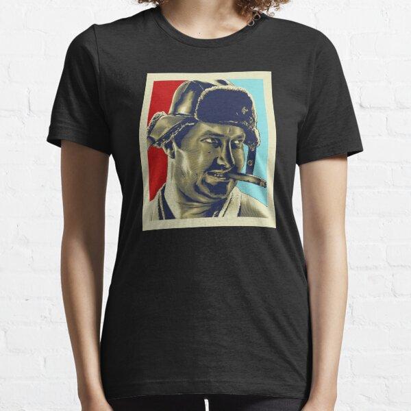 cousin eddie Essential T-Shirt