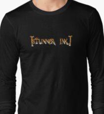 [Stunner Ink] T-Shirt
