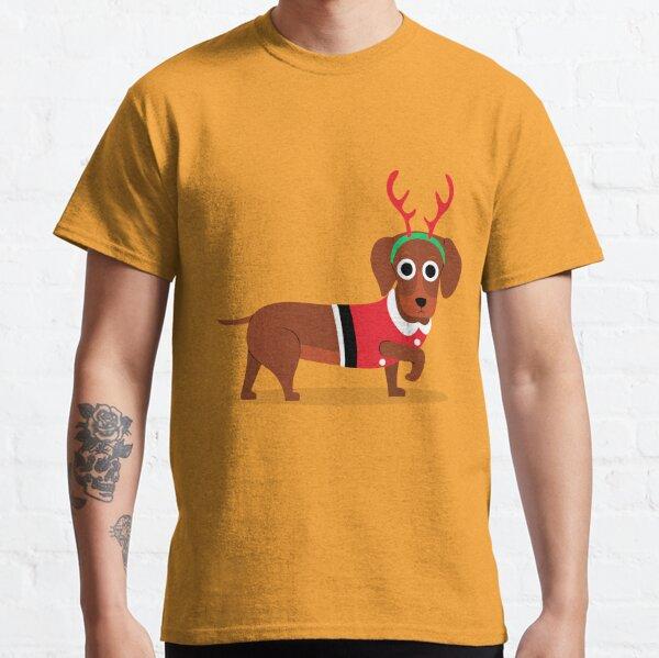 It's Christmas, Isn't It? Classic T-Shirt