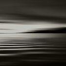 Adrift. by James Ingham