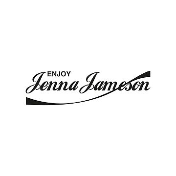 Enjoy Jenna Jameson by hypnotzd