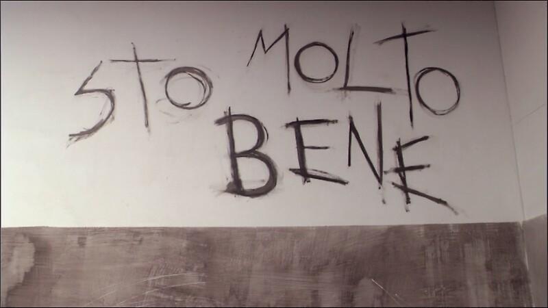 "STO MOLTO BENE Boris"" by Difonzo97 | Redbubble"