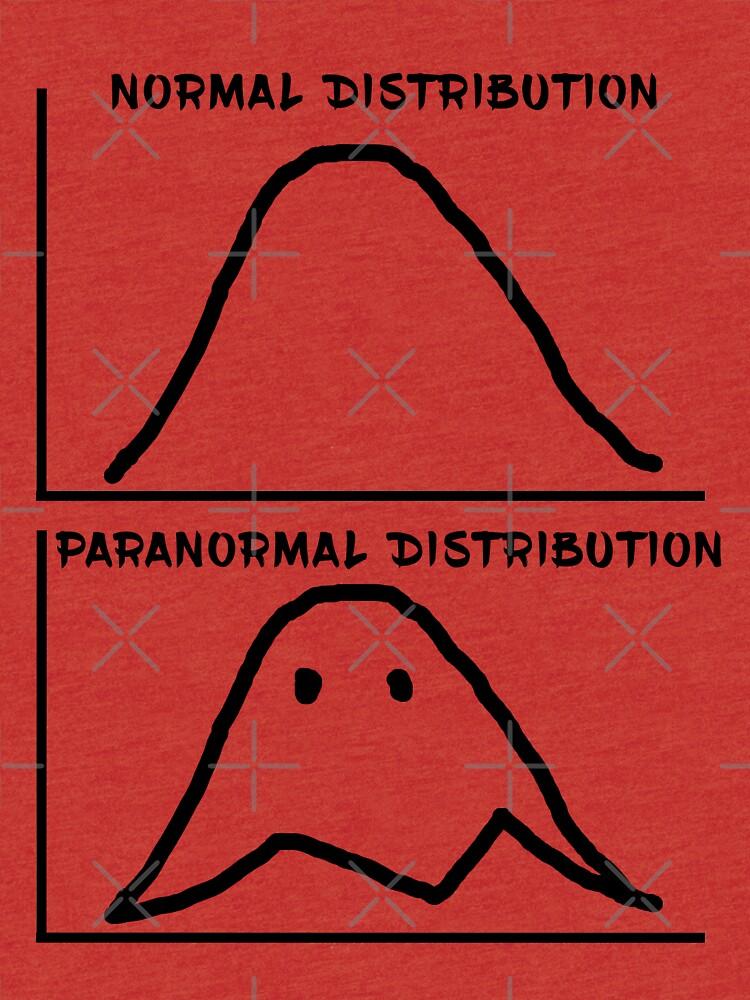 Data Science Shirt für Halloween von tshirtfandom