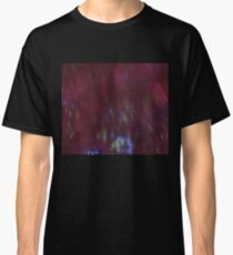 Abstraction Apex n°7 Classic T-Shirt