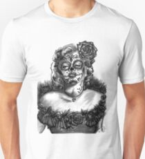 Marilyn Sugar T-Shirt
