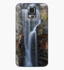 Lampe Photography Cases Skins For Samsung Galaxy For S9 S9 S8