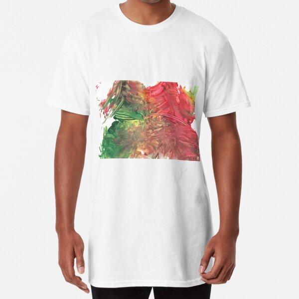 ML Long T-Shirt