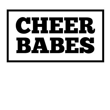 Cheer Babes by dreamhustle